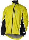 Men's Transit Jacket