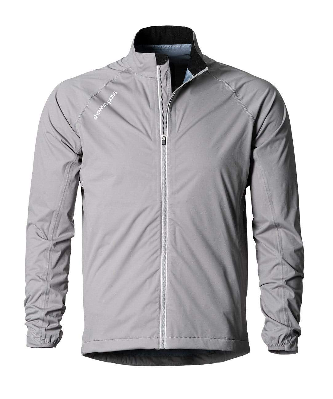 Men's Cloudburst Jacket