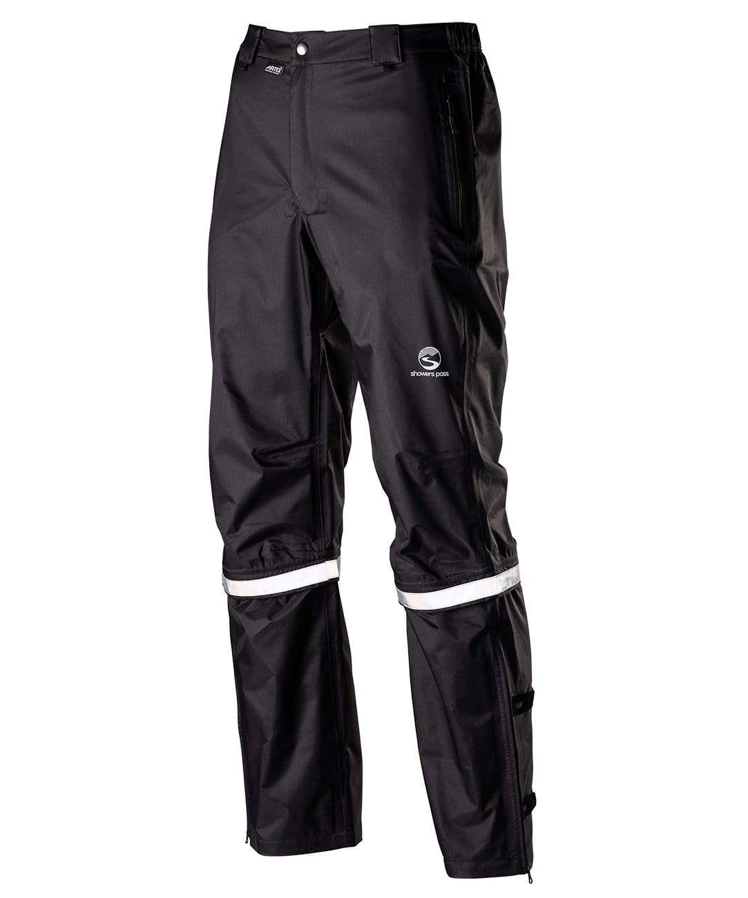 Men's Club Convertible 2 Pants