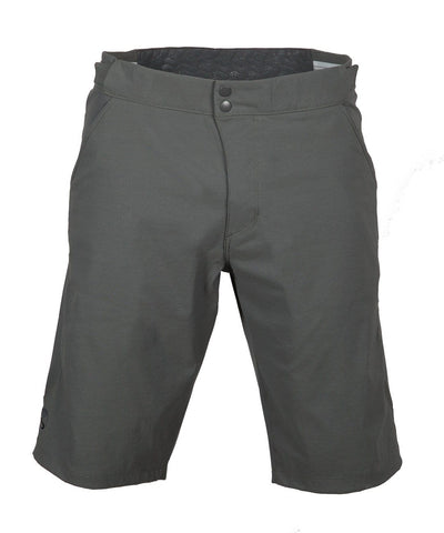 Men's Cross Country Shorts