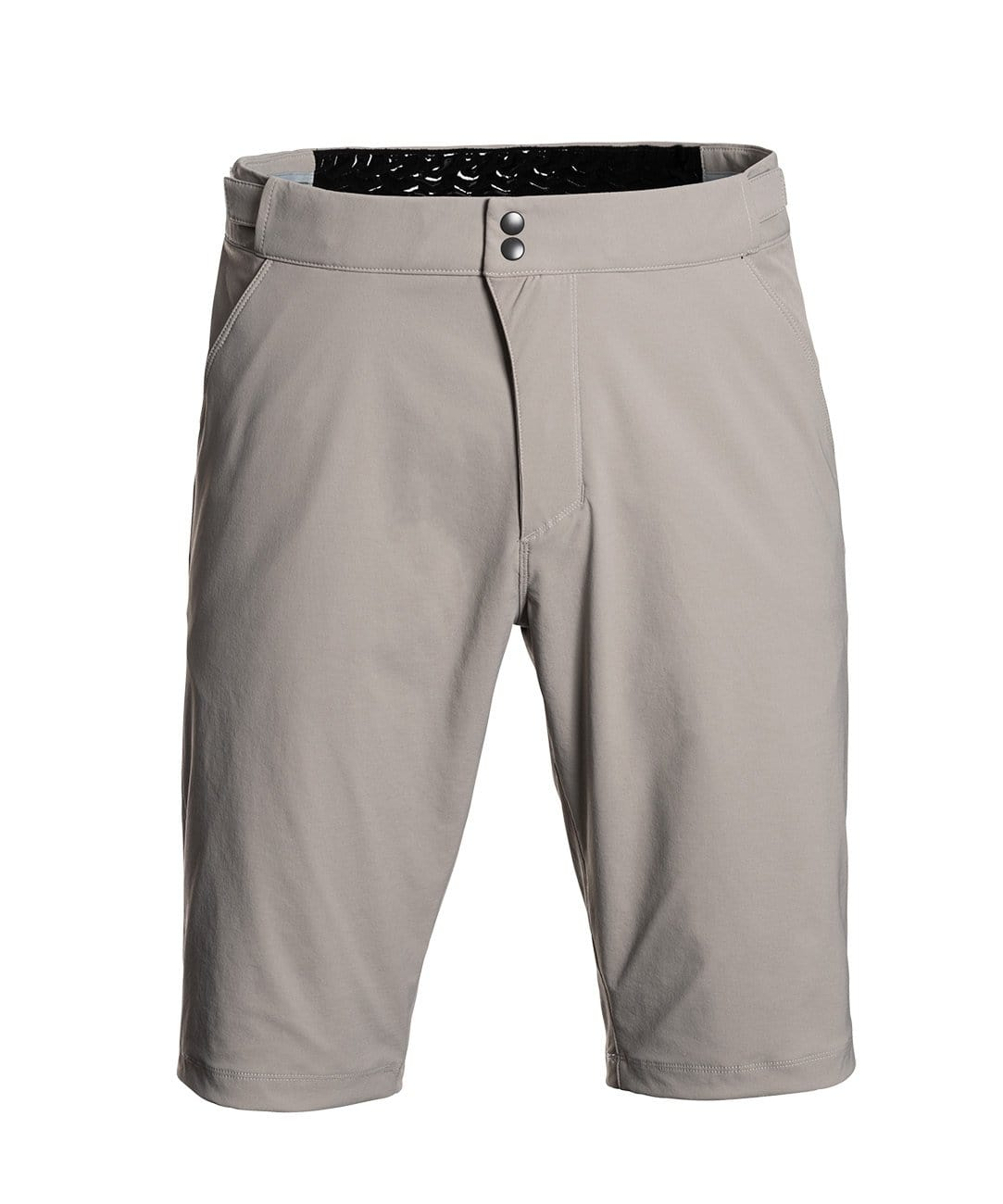 "Men's Cross Country 11.5"" Shorts"