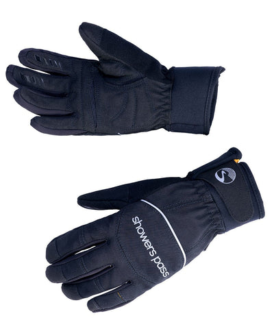 Men's Crosspoint Softshell WP Glove