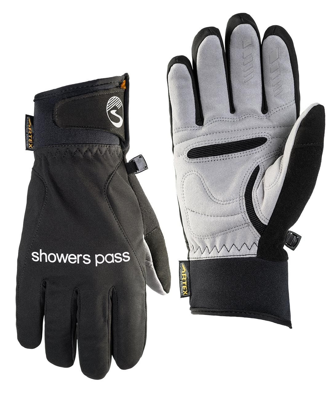 Men's Crosspoint Wind Glove