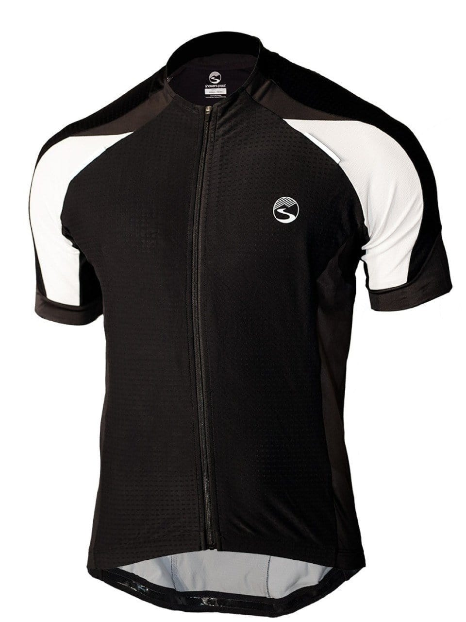 Men's Short Sleeve Cyclone Jersey