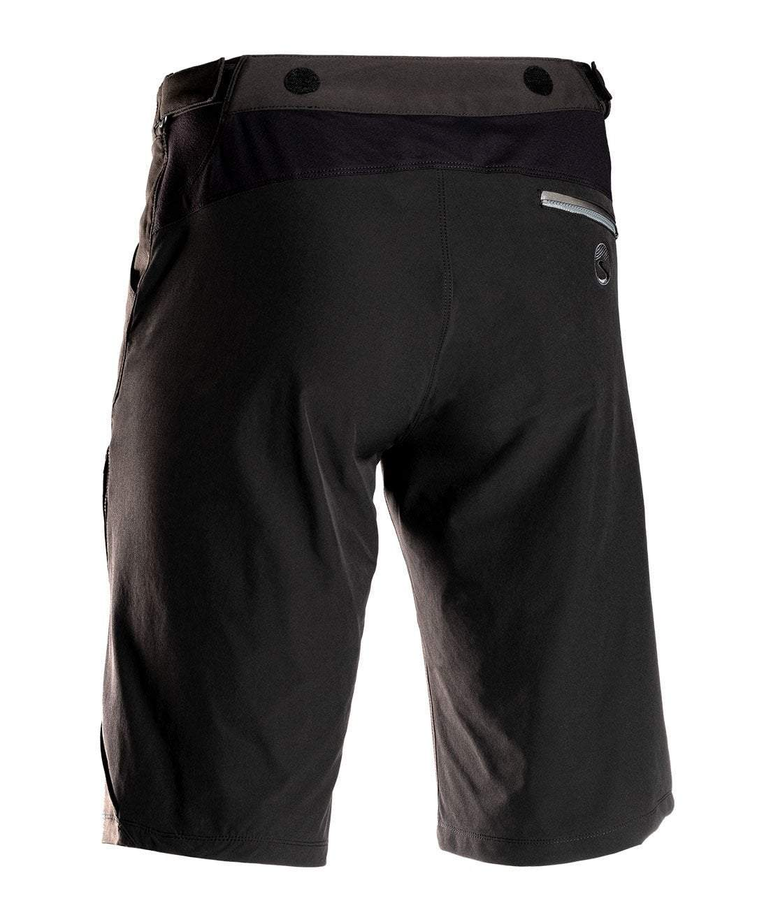 "Men's IMBA DWR 12"" Shorts"