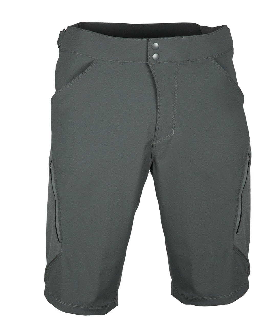 "Men's IMBA 12"" Shorts"