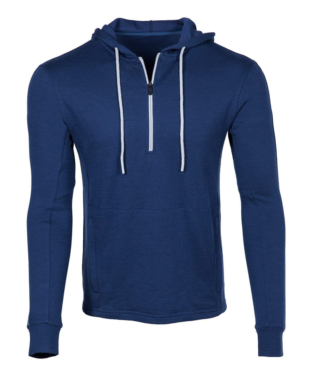 989ebb96996 Men's Trailhead Bamboo-Merino Wool Hoodie | SP