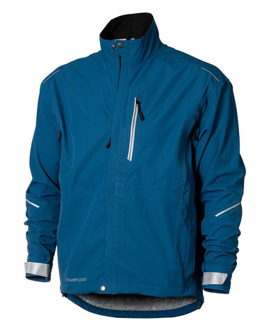 Men's Transit Jacket CC