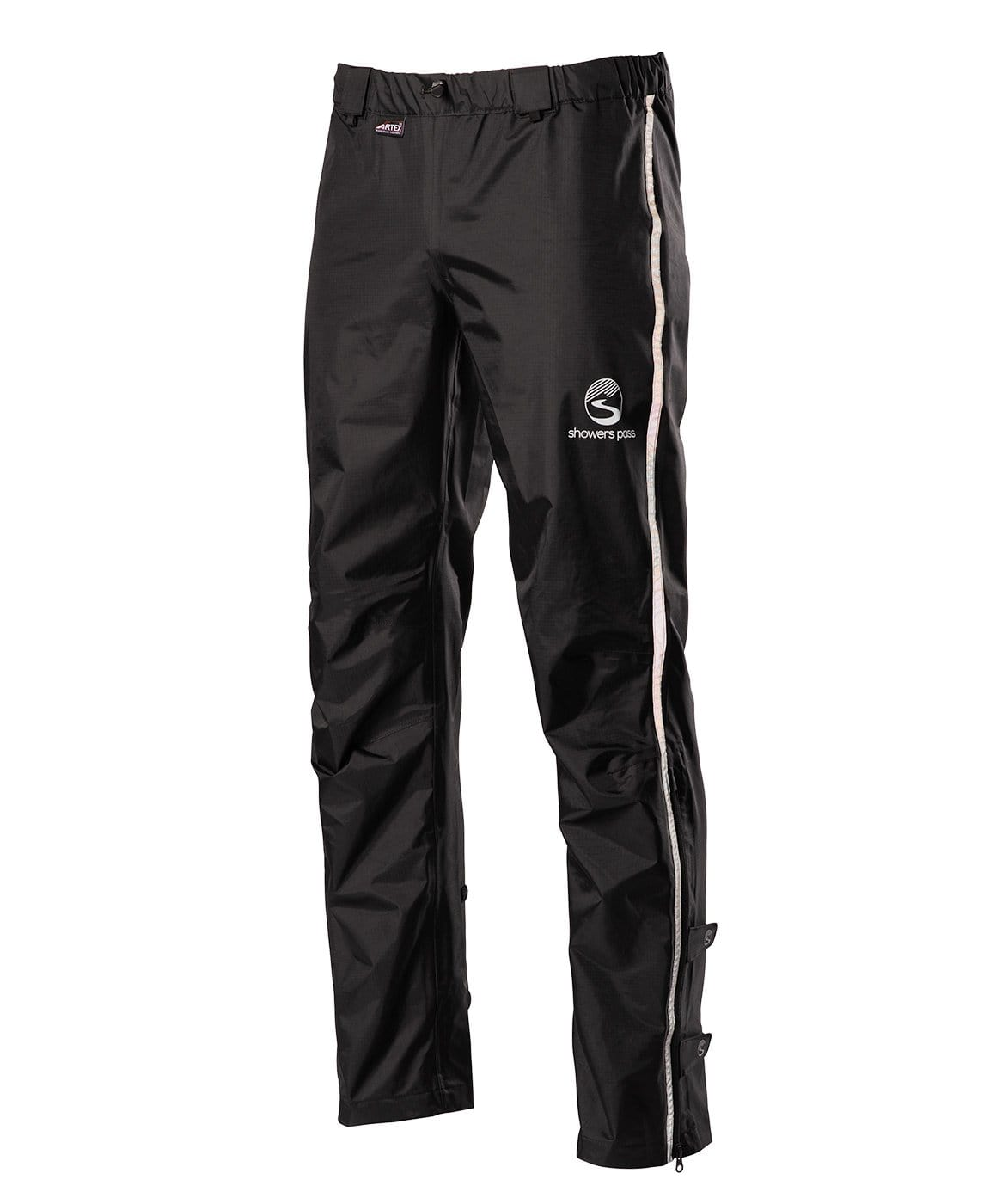 great prices exclusive range get new Men's Cycling Rain Pants - Showers Pass