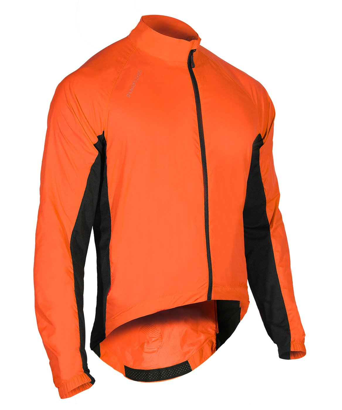 Men's Ultralight Wind Jacket