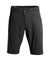 "Men's Cross Country DWR 11.5"" Shorts"