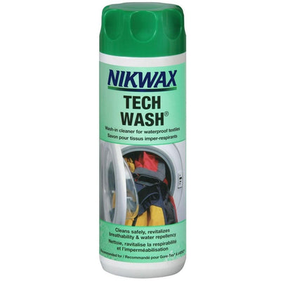 Nikwax Tech-Wash