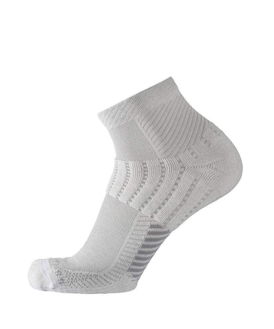 Tempo Socks: Quarter
