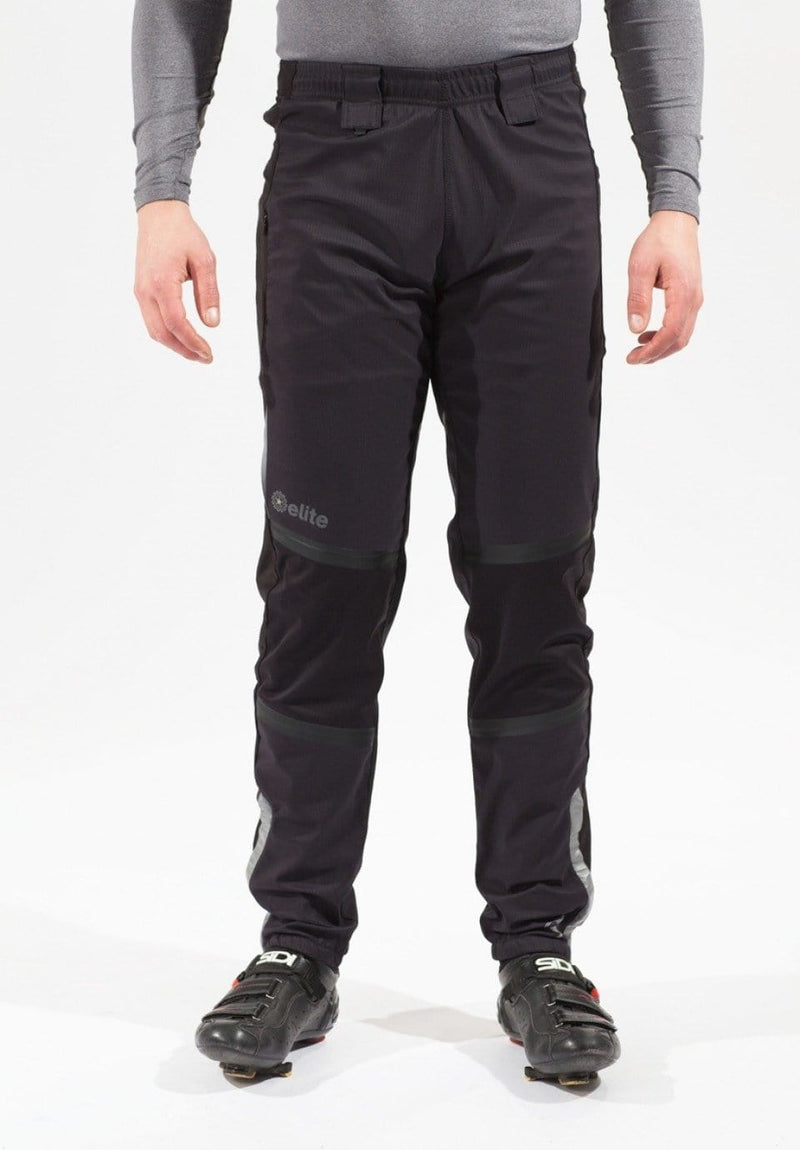 Skyline Men S Cycling Rain Pants Showers Pass