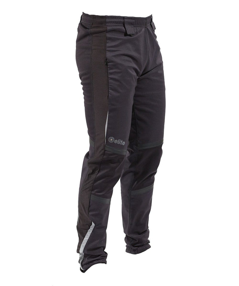 TROUSERS - 3/4-length trousers Marvelous Experience dPklEyoS