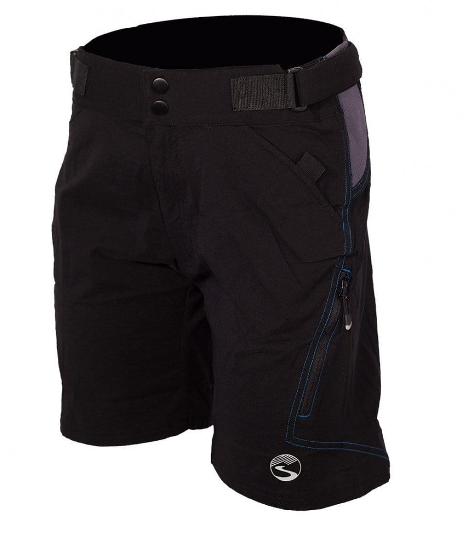 "Women's Gravel 10"" Shorts"