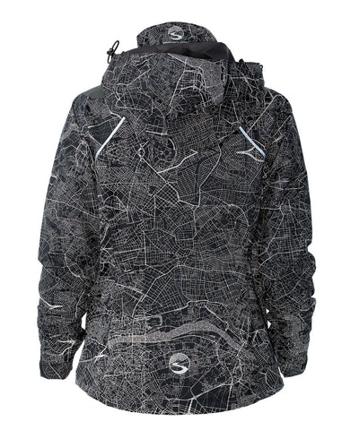 Women's Atlas Jacket