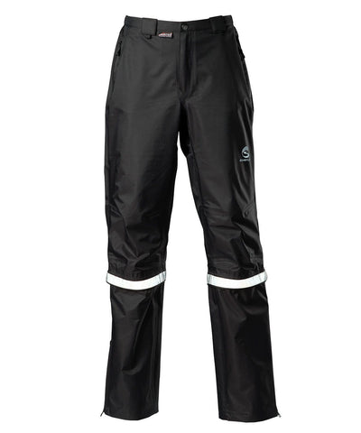 Women's Club Convertible 2 Pant