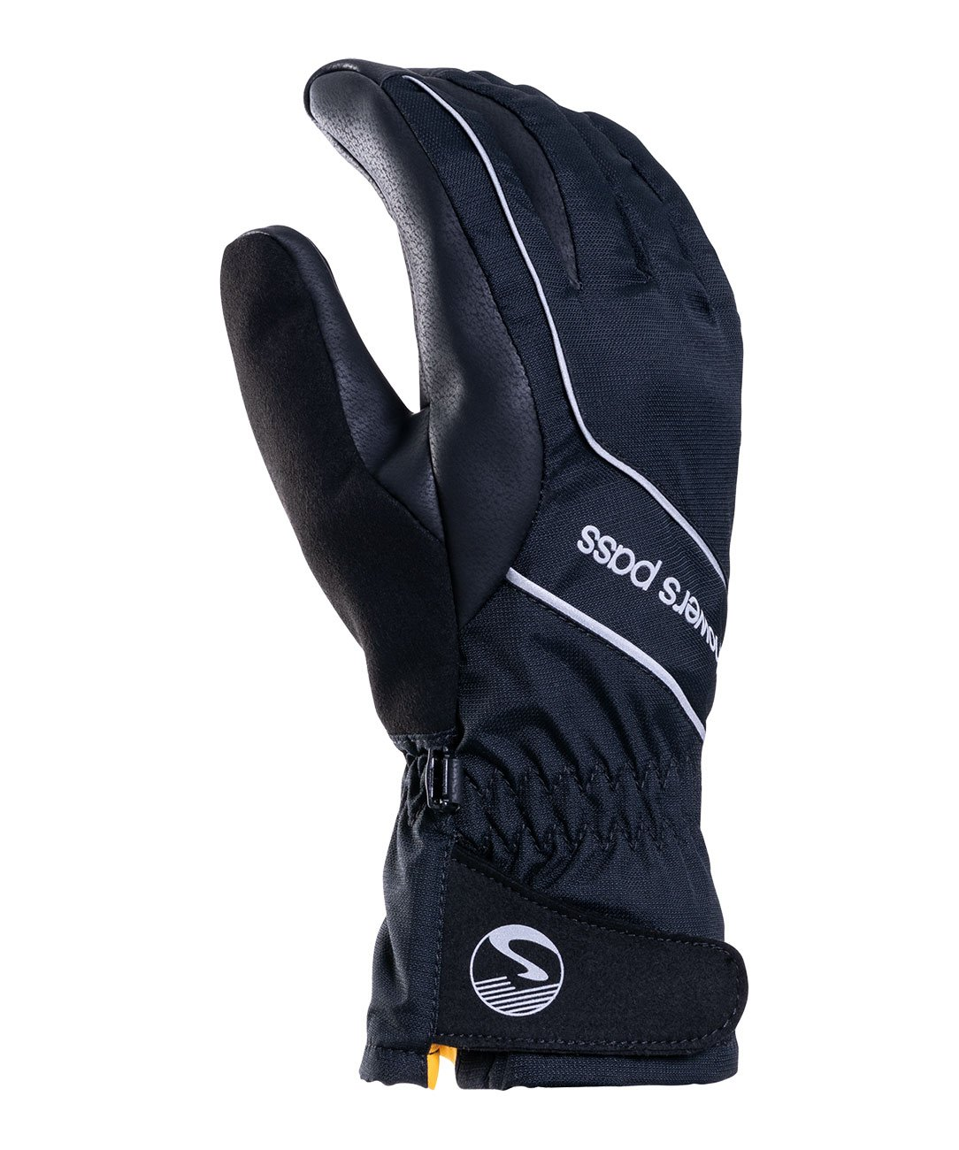 Women's Crosspoint Hardshell WP Glove