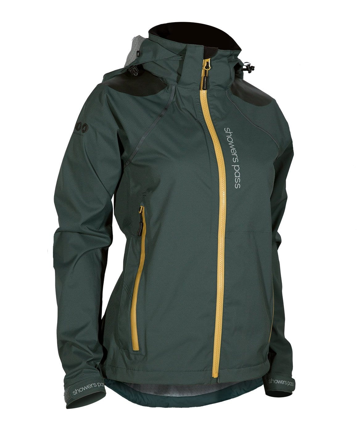 Women s IMBA Jacket  3952c8fb9