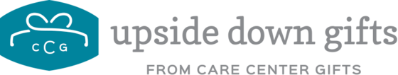 Upside Down Gifts