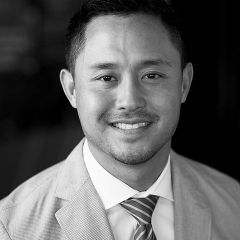 James Choe, Managing Partner