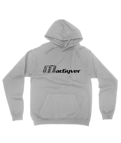 Tools of the Trade Hoody Mens Pullover Hoodie