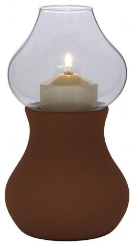 ALADIN Candola Miracle Lamp Tischlampe