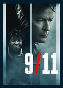 9/11 HDX UV Vudu or iTunes or MA or Google Play Redeem (Ports to Fandango and Amazon)