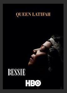 Bessie HD Google Play Redeem
