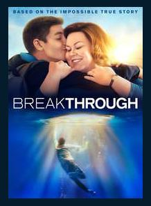 Breakthrough HDX Vudu or MA Redeem (Ports to iTunes and Google Play)