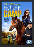 Horse Camp SD UV (Vudu Promo Redeem by 02/26/2018)