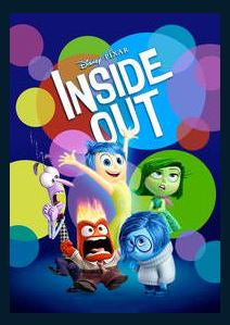 Inside Out HDX DMA MA or Vudu Redeem (Ports to iTunes)