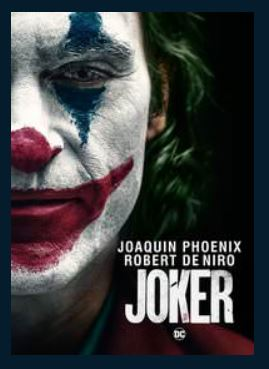 Joker HDX Vudu or MA Redeem (Ports to iTunes and Google Play)