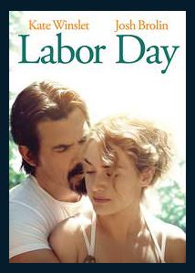 Labor Day HD iTunes Redeem