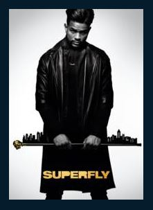 Superfly HDX Vudu or MA Redeem (Ports to iTunes and Google Play)