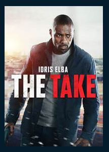The Take HD iTunes Redeem (Ports MA)