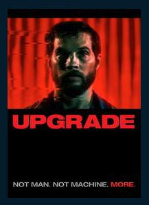 Upgrade HDX Vudu or MA Redeem (Ports to iTunes and Google Play)