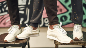 Social Thinking: Making Footwear Sustainable in a World of Fast Fashion