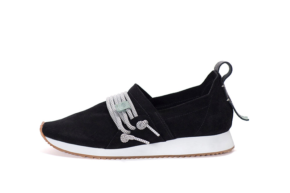 https://cdn.shopify.com/s/files/1/1684/8885/files/Shoes_WhiteBG_Mateo_Black_2.jpg?1221589247570342209