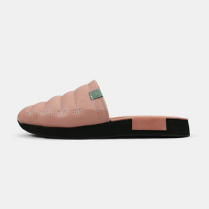 Women's Mateo Slipper