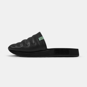 Men's Mateo Slipper