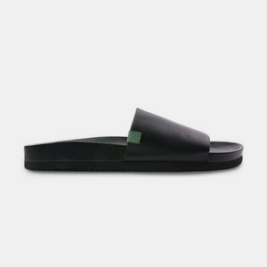 Women's Palmetto Slide - comunitymade