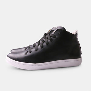 Men's Westsider Mid