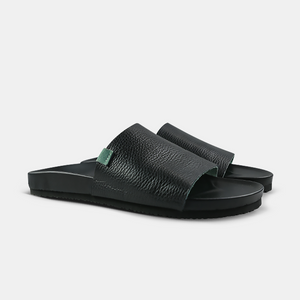 Women's Palmetto Slide