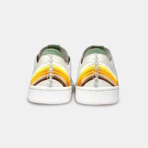 Men's Westsider LE - Sunset - COMUNITYmade