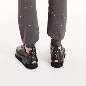 Women's Traction - Premium Sale - comunitymade