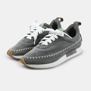 Women's Traction - comunitymade