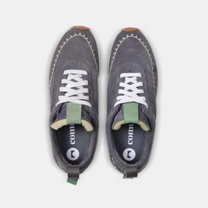 Men's Traction - COMUNITYmade