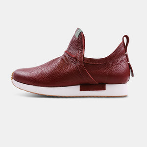 Women's Your Turn Laceless - comunitymade